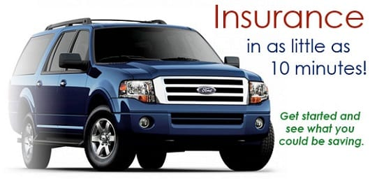 Auto Insurance Low Rate